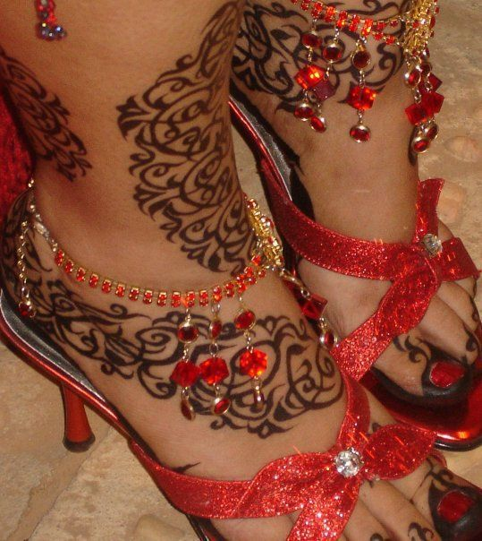 29 Best Wedding Body Paint Henna Images On Pinterest