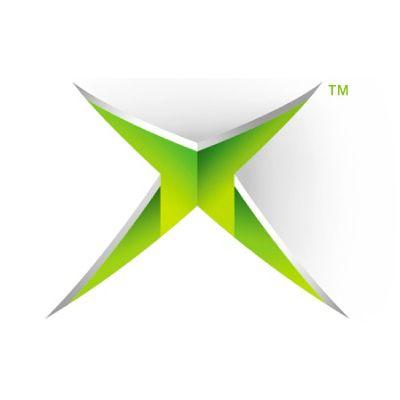 Original Xbox Logo 116 best Microsoft Xbo...
