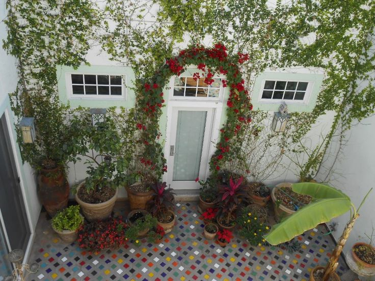 House vacation rental in San Antonio from VRBO.com! #vacation #rental #travel #vrbo