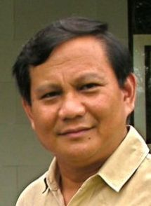 According to the fact finding team, Prabowo Su...