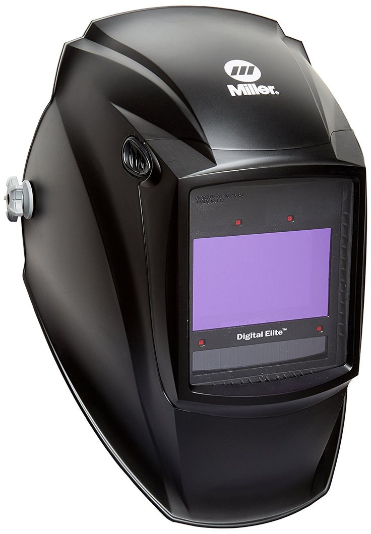 This article is interesting to me, i checked it at last night. Their have some best auto darkening welding helmet, when you checkout this article, i'm sure you must like.