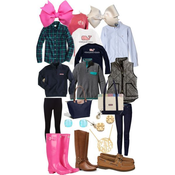 preppy fall outfits #Christmas #thanksgiving #Holiday,.. Cute