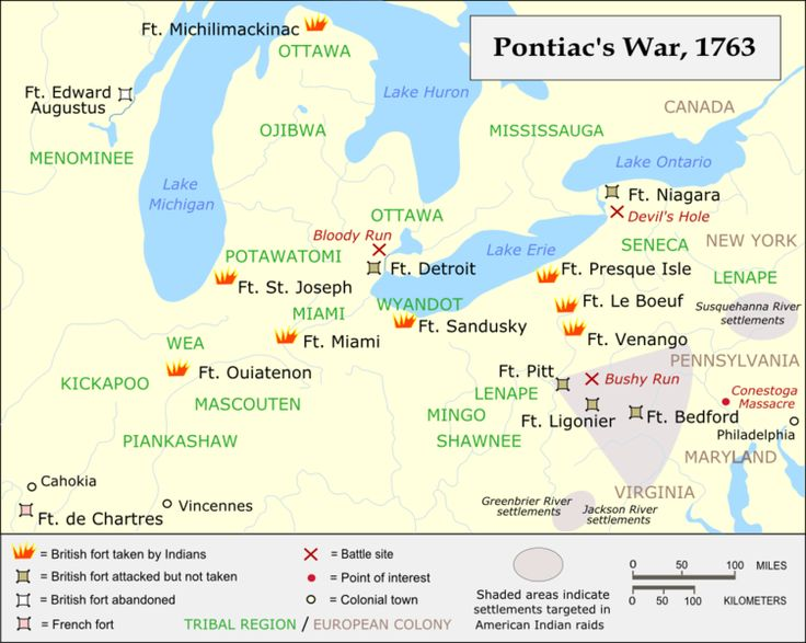 Best Map US Images On Pinterest American History - Ottawa on the us map