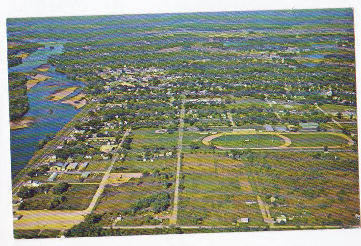 36 Best Images About Portage On Pinterest