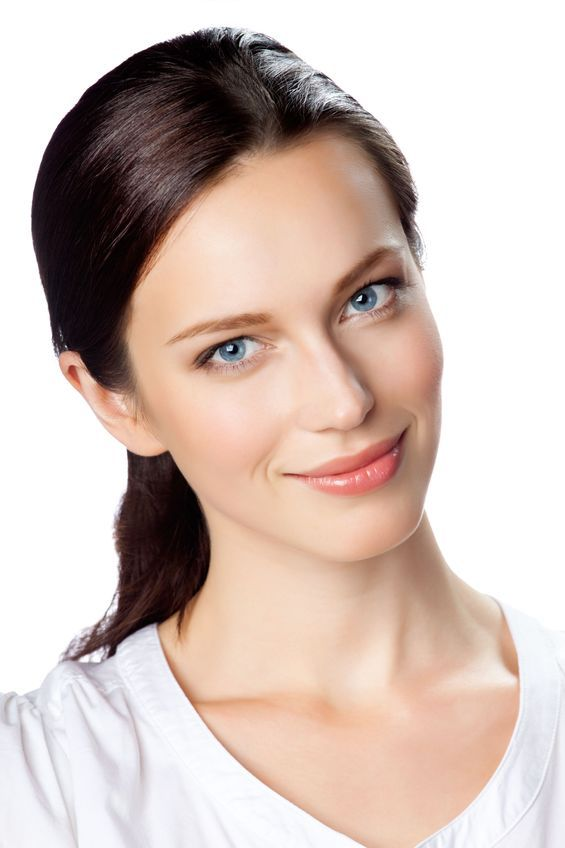 What are the negative effects of retinol and can you use an alternative for a flawless complexion.