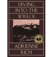 In this reissue of her seventh volume of poetry, Adrienne Rich searches to reclaim, or to discover, what has been forgotten, lost or unexplored.