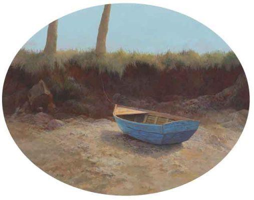 Klik op afbeelding om het venster te sluiten Merrien Peter Durieux (1951)