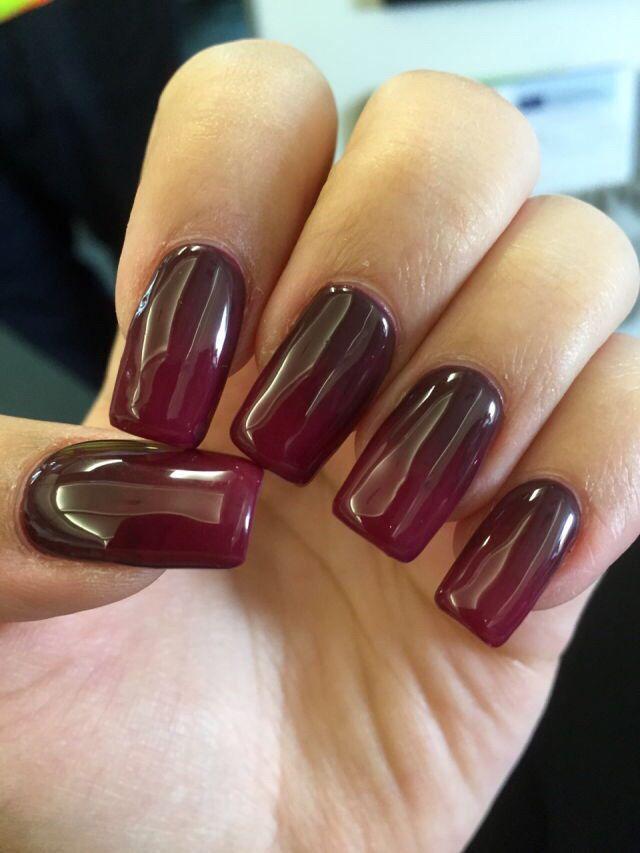 Mejores 75 imágenes de Negler en Pinterest | Diseño de uñas ...