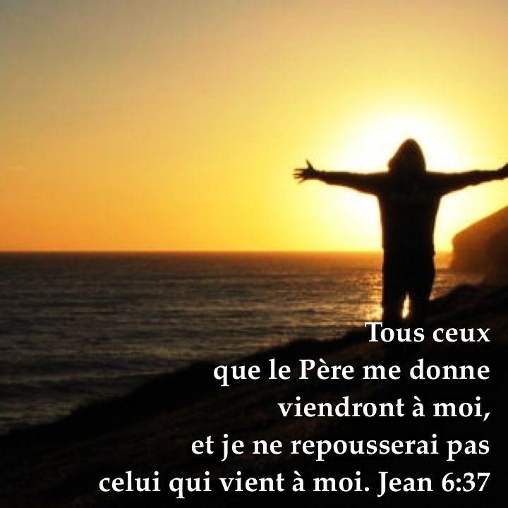 Je Ne Reppouserai Pas Image Biblique La Bible Citations Chretiennes