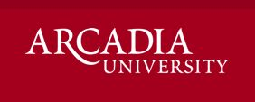 Physician Assistant Admission Requirements | Arcadia University