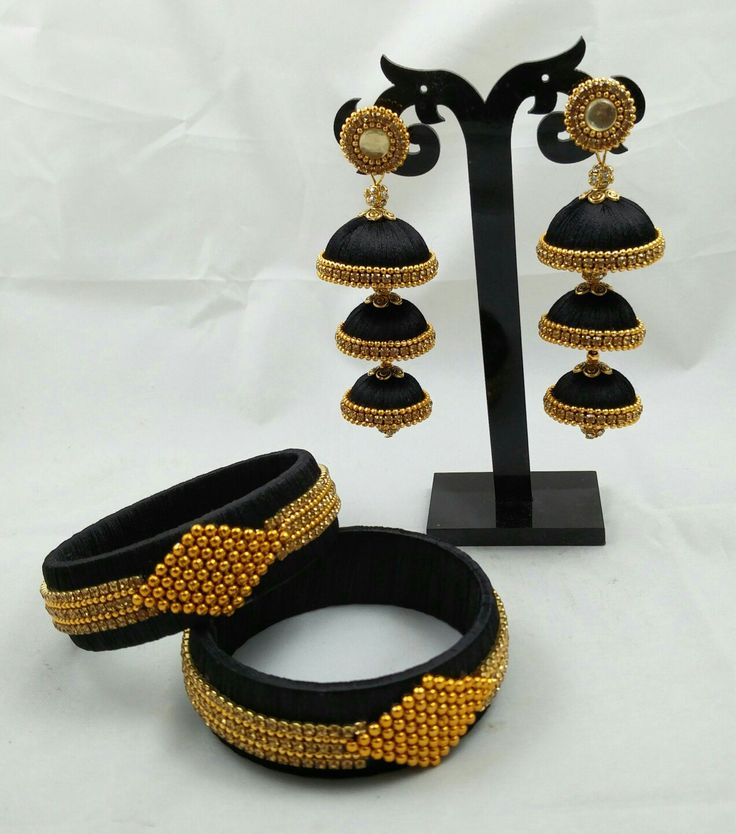 Price Rs.500 For orders WhatsApp to 8754032250