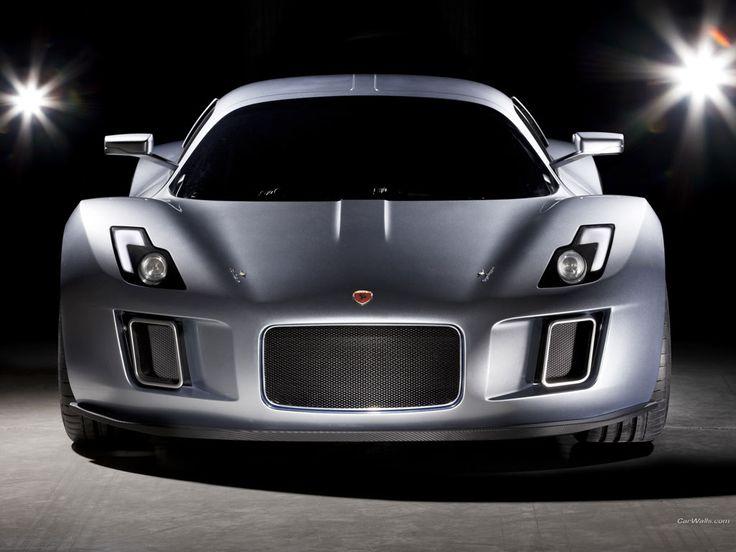 Best Gumpert Images On Pinterest Dream Cars Car And Cars