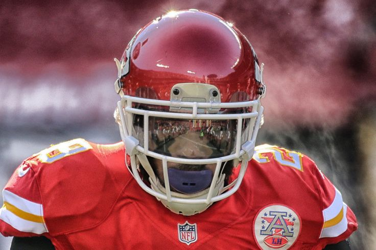 REPORT: Chiefs could franchise tag Eric Berry, let Dontari Poe walk = According to a Monday morning report from Ed Werder of ESPN, the Kansas City Chiefs appear ready to begin preparing their roster for the 2017-2018 season. As a result, Werder believes that…..