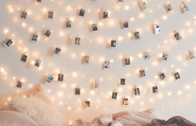 30 creativas ideas para San Valentín + 1 regalo especial | De morros con el 2.0
