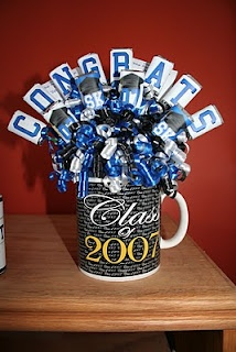 207 Best Images About Card Creations Gifts For Graduation