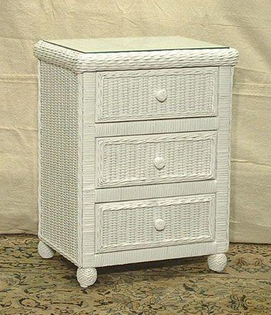 17 best images about wicker bedroom furniture on rattan bedroom furniture indoor rattan bedroom furniture indoor