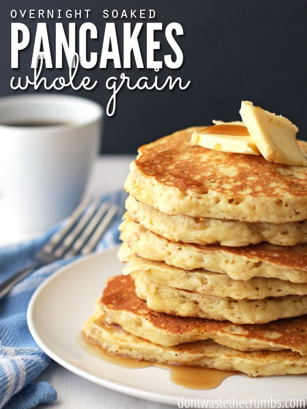 80 best images about Breakfast & Quick Breads on Pinterest ...