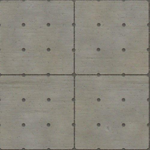 Precast concrete panels architectural details for Precast texture