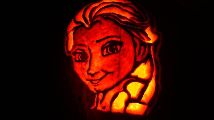 Best template images on pinterest halloween pumpkins