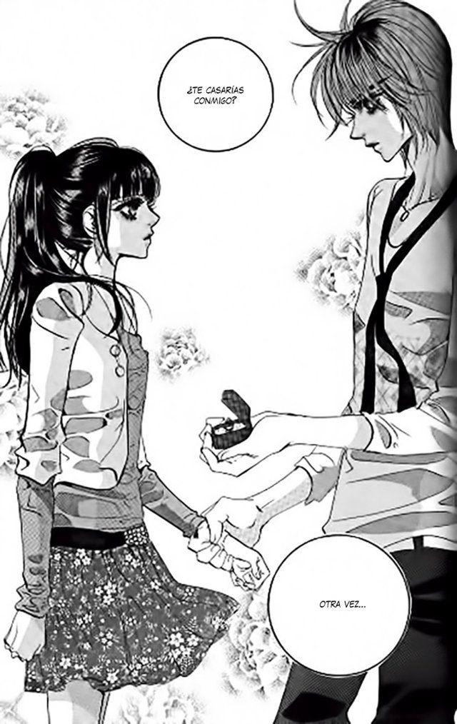Página 24 :: GOONG :: Capítulo 140 :: AnimeFrontLine - Hoshi no Fansub | Lector Manga