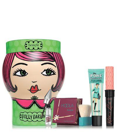 Christmas | Benefit Cosmetics