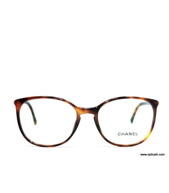 Eyeglasses by the brand CHANEL for Women, model CHANEL 3282
