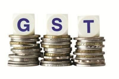 The Goods and Services Tax (GST) will boost the competitiveness of micro, small and medium enterprises (MSMEs), noted a recent joint study by The Associated Chambers of Commerce and Industry of India (ASSOCHAM) and Ashvin Parekh Advisory Services (APAS).