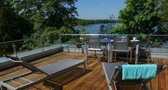 www.premium-unterkunft.de ferienwohnung-ferienhaus deutschland dahme-spreewald teupitz 90-objekt-53