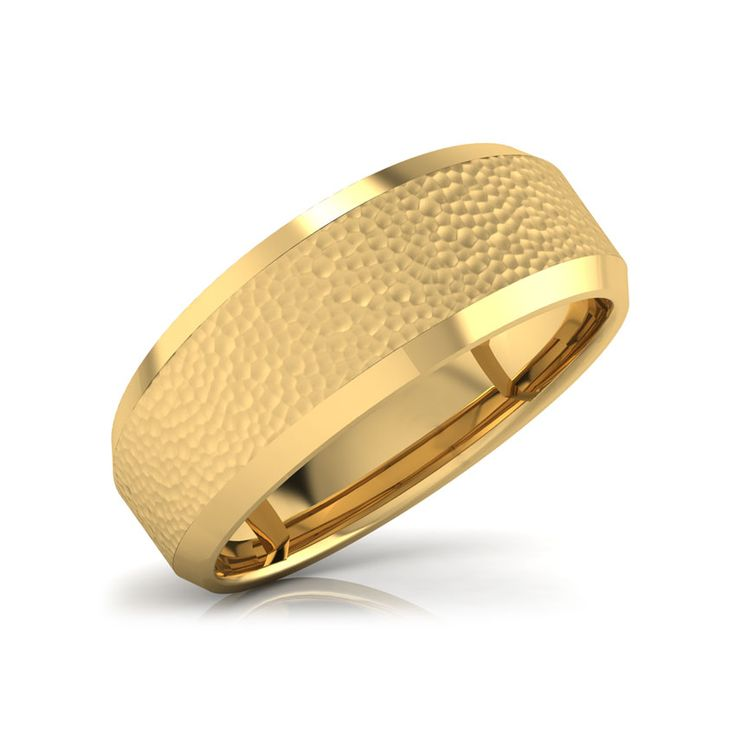 The 25 best Gents gold ring ideas on Pinterest
