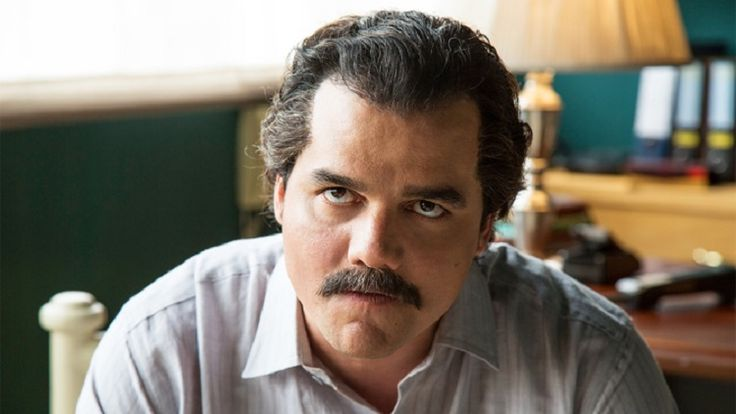 Roberto Escobar, irmão de Pablo Escobar, mandou um recado intimidador para a Netflix depois da morte do produtor Carlos Muñoz Portal no México, na semana passada. Em entrevista ao The Hollywood …