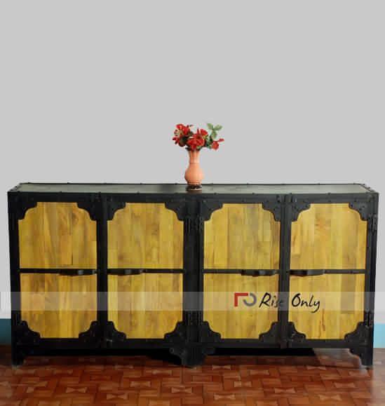 best Industrial furniture India  on Pinterest