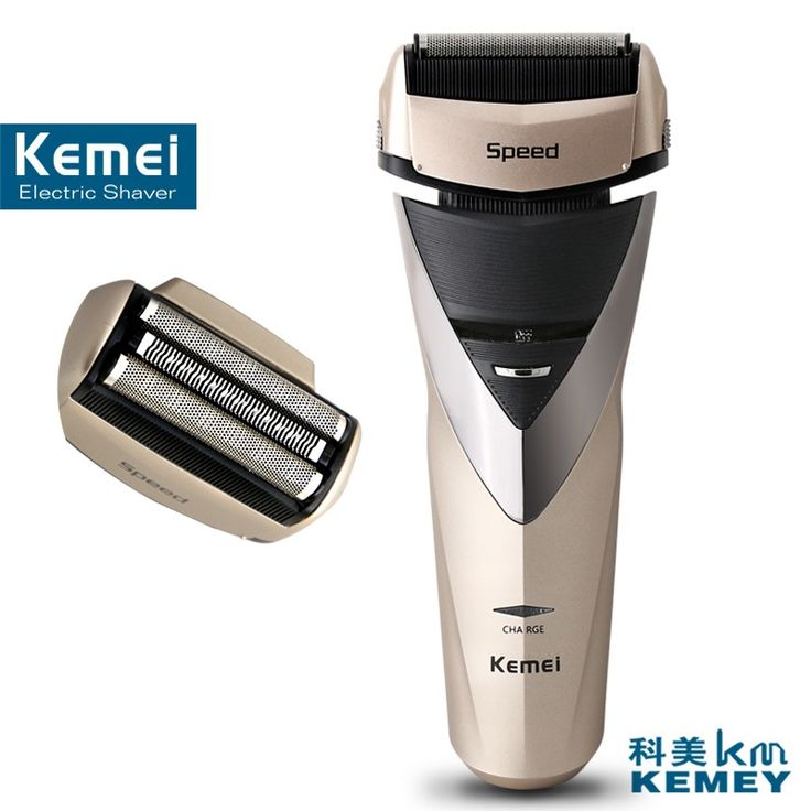 Kemei factory direct beauty body wash twin blade cutter head men face care Shaver razor electric rechargeable shaveing for man     Tag a friend who would love this!     FREE Shipping Worldwide     Buy one here---> https://www.techslime.com/kemei-factory-direct-beauty-body-wash-twin-blade-cutter-head-men-face-care-shaver-razor-electric-rechargeable-shaveing-for-man/