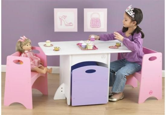 34 best Tables & Chairs - Furniture and Decor-Nursery Boutique ...