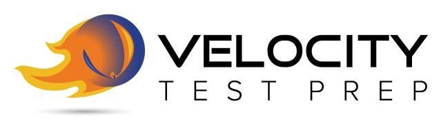 Profile of Velocity Test Prep- Now you don't just have to take our word for it.  An excellent write-up from Test Prep Expert Kelly Roell at About.com #LSAT