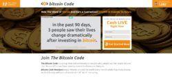 Auto Crypto 247, Bitcoin Club, Bitcoin Code, Bitcoin Wealth, Blazing Speed Trader, Crypto Robot 365, Crypto Wealth, Ethereum Code, Max Crypto, Maximus Edge Autobot, QProfit System jsou jen příklady podvodů, které zneužívají binární opce a nově také kryptoměny jako bitcoin nebo ethereum.