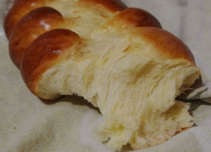 mie filante  Plus de découvertes sur Le Blog des Tendances.fr #tendance #food #miam #blogueur