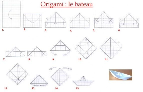 9 best origami images on pinterest napkin folding towel origami and origami ideas. Black Bedroom Furniture Sets. Home Design Ideas