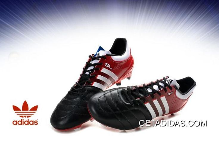 http://www.getadidas.com/adidas-adipure-club-2012-2013-11pro-slblackred-super-cool-new-topdeals.html ADIDAS ADIPURE CLUB 2012/2013 11PRO SL-BLACKRED SUPER COOL NEW TOPDEALS Only $91.17 , Free Shipping!