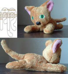 Bom de Fazer: Gato preguiçoso!