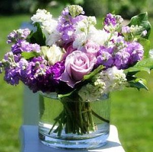 Google Image Result for http://www.specialistweddings.com/wp-content/uploads/2011/09/6496174_1.jpg