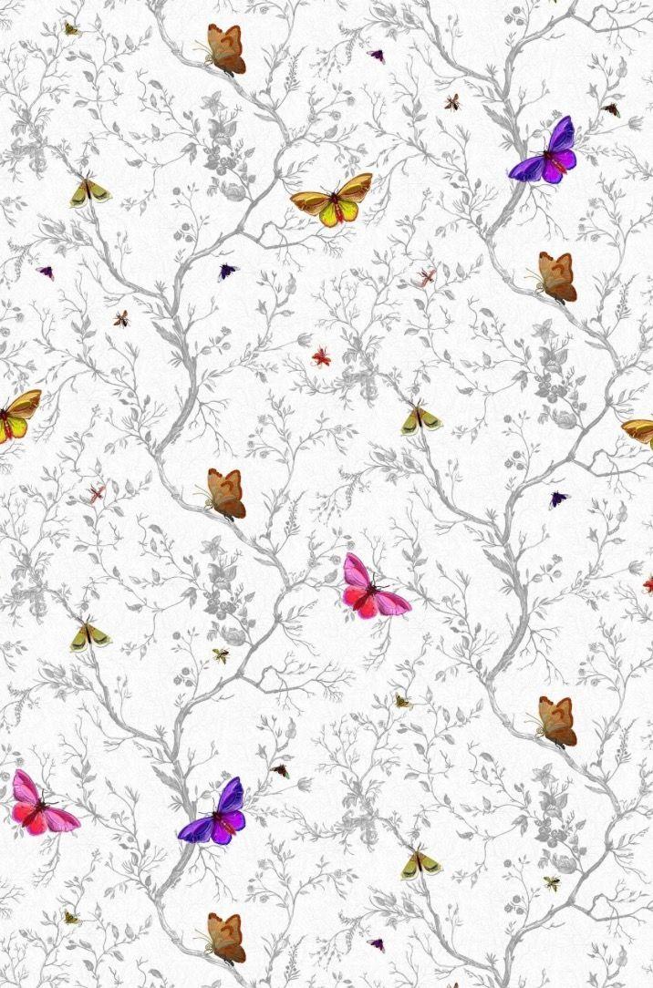 muriva eden butterflies