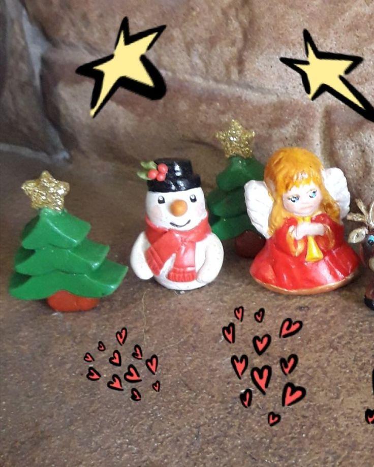 Decorazioni natalizie fatte in casa ce15 regardsdefemmes - Decorazioni natalizie fatte a mano per bambini ...