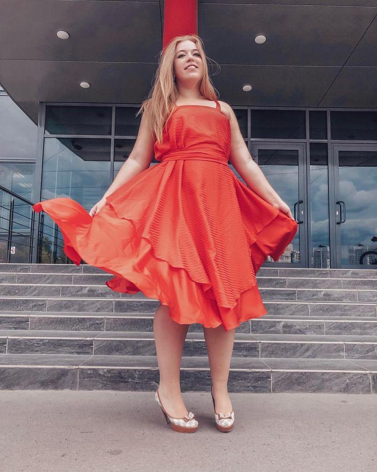 Картинка я девочка я хочу платье