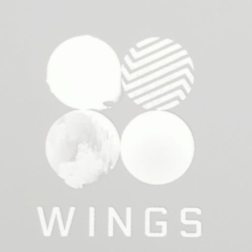 BTS wings Album Unboxing   K-Pop Amino