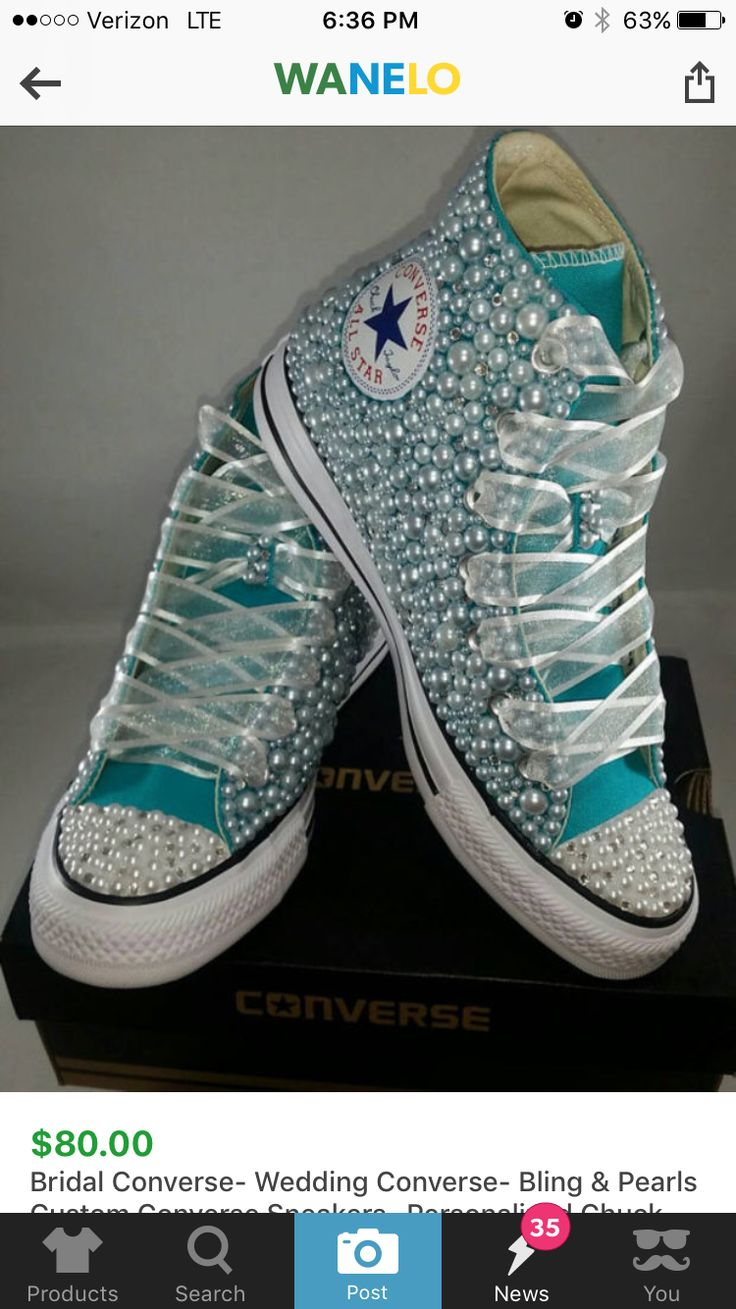 best formal ideas images on pinterest converse prom shoes and