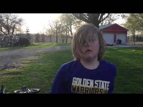 Sibling Sillies! - YouTube