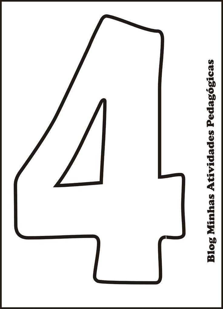 a4ea2cc0b1dfbdf24e2587ceb5f3e6b2  Inch Lower Case Letter Stencil Template on printable script, templates upper lowercase, free printable alphabet, printable upper lower case together, wide block, designs printable, free printable,
