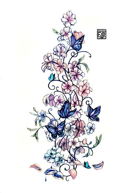 Bloemen en hun betekenissen zijn al zo lang als de mensheid de tijd heeft genomen de schoonheid van ieder bloemblaadje te bekijken het onderwerp van gesprek geweest. De symboliek is eindeloos in...