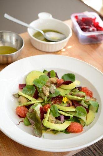 salata (7)