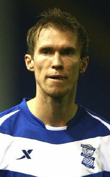 Alexander Hleb BCFC
